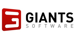 Giants Software