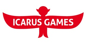Icarus games